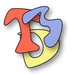 ノリハケイ 海苔波形:とは | 偏ったDTM用語辞典 - D…