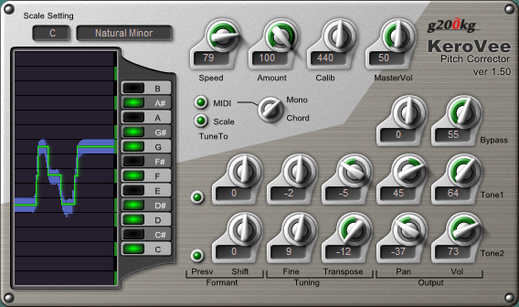 VST Plugin Download